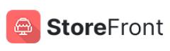 Digital Storefront Pro